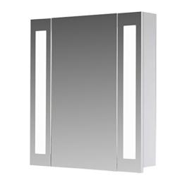 Spiegelschrank 60 cm